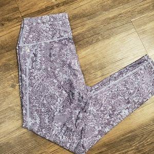 Fabletics Pants - Fabletics leggings